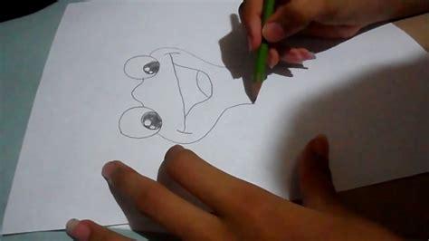 Dibujos Fáciles Para Decorar Tus Cuadernos Youtube