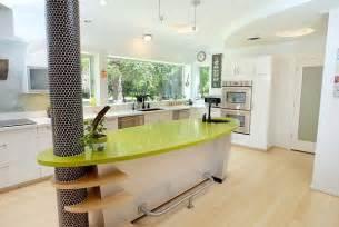 custom built kitchen island kitchen island design ideas types personalities beyond function
