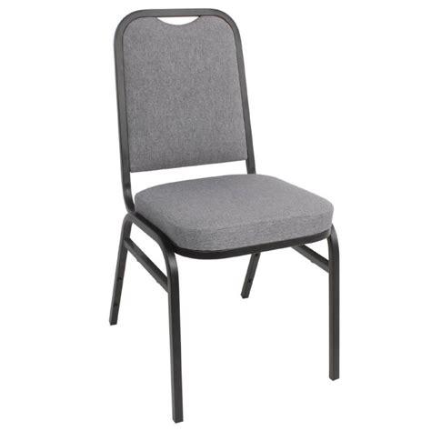 mandoline de cuisine professionnelle chaises de banquet et hotel empilables