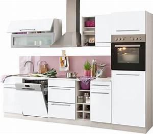 Küchenzeile Ohne Geräte Günstig : k chenzeile g nstig ohne ger te ~ Bigdaddyawards.com Haus und Dekorationen