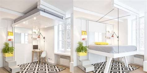 design ideas for small spaces decorating ideas for small spaces