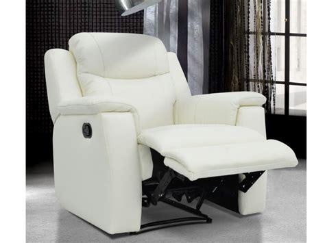 Poltrone Relax Massaggianti Economiche