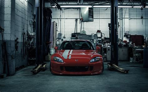 Find the best jdm wallpapers hd on getwallpapers. honda S2000, JDM Wallpapers HD / Desktop and Mobile ...