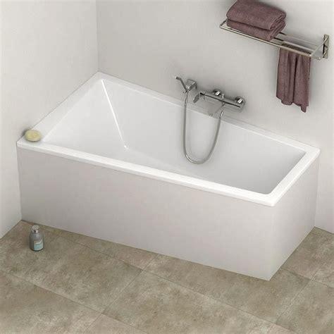 baignoire 160 x 90 baignoire baignoire angle