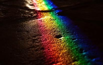 Pride Rainbow Desktop Wallpapers Wallpapersafari