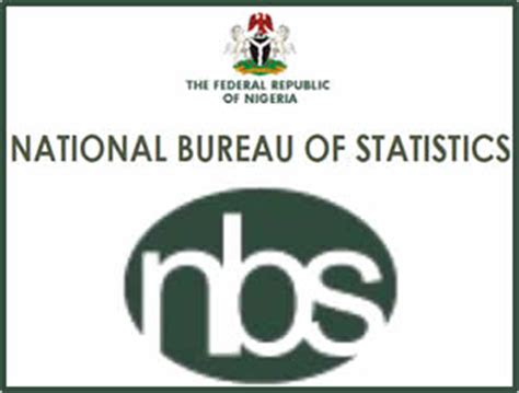 bureau service national nbs seeks cooperation on service survey lagos