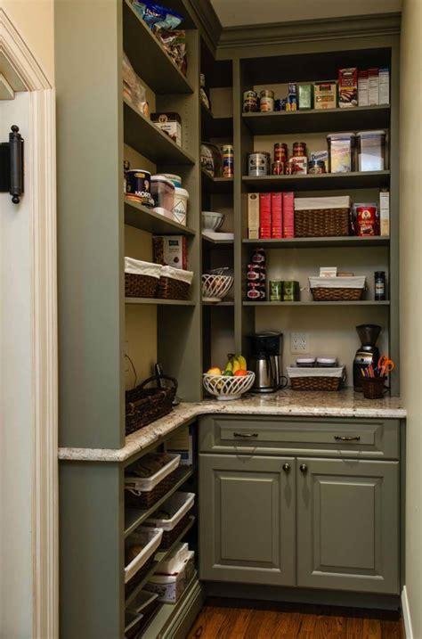walk  kitchen pantry design ideas apartment design ideas  inspiration
