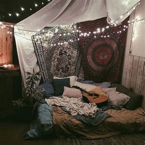 Diy Stoner Room Decor by 1000 Ideas About Tapestries On Kilim Pillows