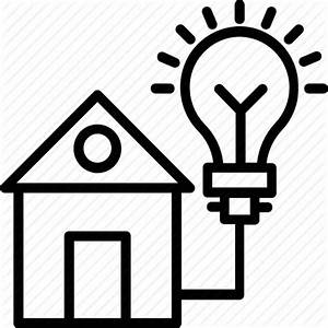 Domestic Electricity  Electrical Power Supply For Home  Electrical Wiring  Home Utility Services