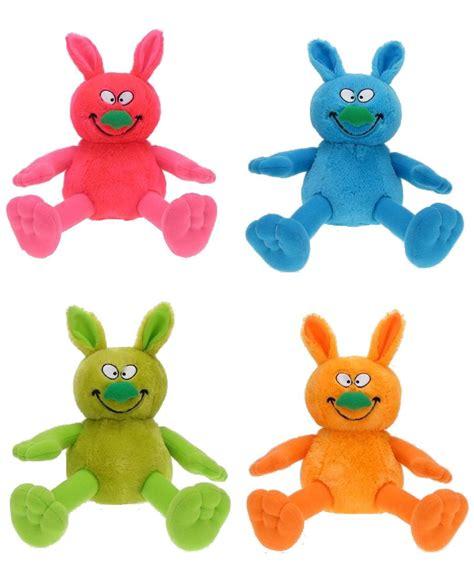 best 28 animated plush toys my friend pikachu