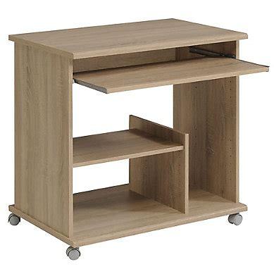 achat pc bureau acheter meuble bureau informatique achat consoles