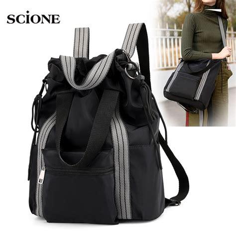 mat bags fitness shoulder bag backpack sac
