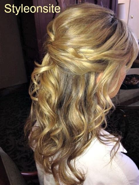 mother bride hairstyles google search hair