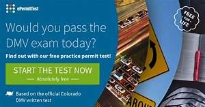 Colorado Cdl Test Cheat Sheet  Co  2020