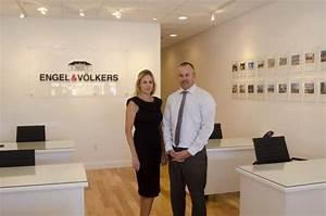 Engel Und Völkers Saarbrücken : engel v lkers clearwater expands with the opening of an additional brokerage in belleair bluffs ~ Orissabook.com Haus und Dekorationen