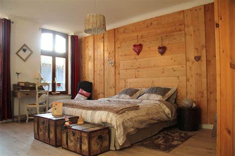 la chambre meuble chambre montagne raliss com