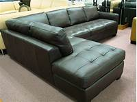 natuzzi leather sofa Natuzzi Leather Sofas & Sectionals by Interior Concepts Furniture: Brand New leather Sofas by ...