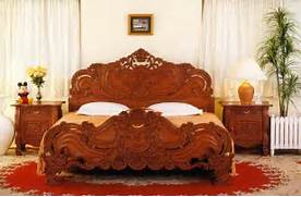 Full Bedroom Furniture Sets In India by The Glamour Of India Smooth Decorator