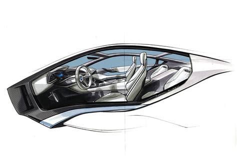 Car Design Concepts : Automotive //exterior //rendering