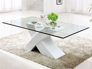 coffee table surprising coffee table white distressed With white glass coffee table set