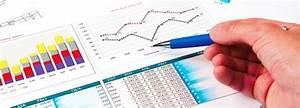 Market Research Analyst job description template