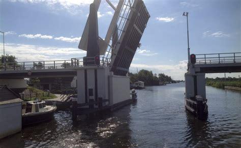 Last Minute Jachtverhuur Friesland by Boot Huren Friesland Gjs Hw Yachtcharter
