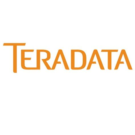 Teradata on the Forbes Just Companies List