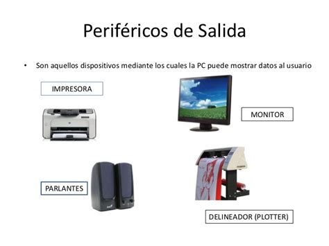 VALENTINA SALAZAR MORALES: COMPONENTES DEL COMPUTADOR