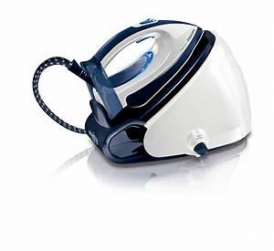 Centrale Vapeur Philips Perfectcare Pure : perfectcare expert centrale vapeur gc9220 02 philips ~ Melissatoandfro.com Idées de Décoration