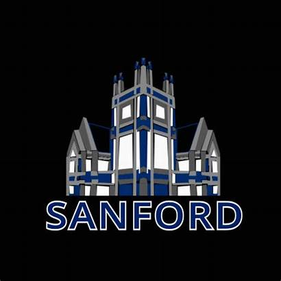 Policy Sanford Duke University Giphy Gifs Tweet