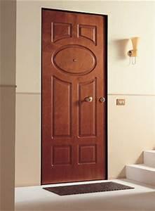 Serrurier Grasse 06 : porte blind e et blindage de porte nice et 06 24h 24 04 ~ Premium-room.com Idées de Décoration