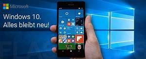 Mp3 Player Mit Android Betriebssystem : mit aktuell 59 euro das wohl g nstigste microsoft lumia smartphone mit windows 10 mobile ~ Somuchworld.com Haus und Dekorationen