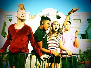 July 4th Photoblog : Taylor Swift
