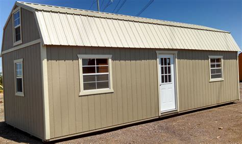 16x32 Storage Shed Plans by 16x32 Storage Building Pictures To Pin On