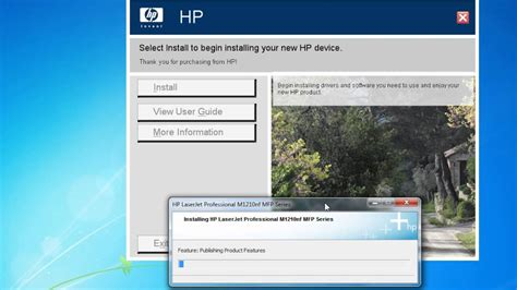 Hp laserjet pro m1212nf multifunction printer drivers for microsoft windows and macintosh operating systems. Hp Printer Laserjet M1212nf Mfp Download - yellowsplus
