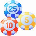 Icons Casino Icon