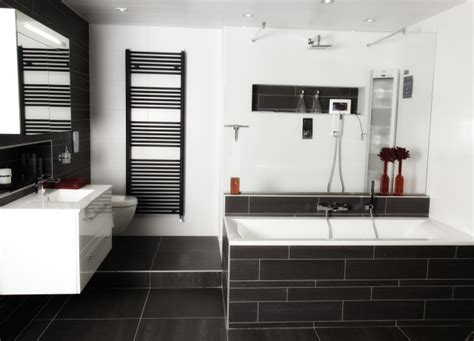 design for small bathroom badkamers 4500m2 showroom beste prijs kwaliteit jan