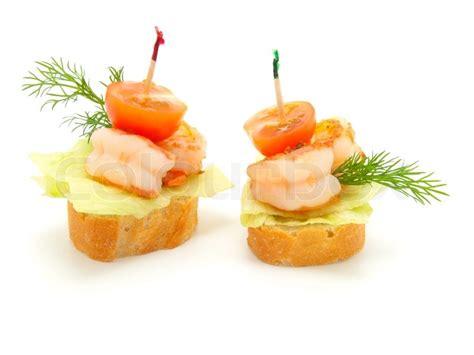 shrimp canape recipe shrimp canapes pixshark com images galleries with