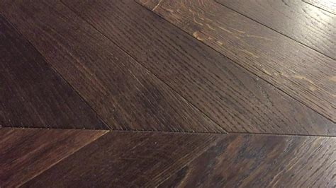 Bright Color And High Quality Oak Solid Wood / Hardwood Forbo Flooring Sales Midwest Hardwood Mn Corpet Vinyl Floor Verlegen Vs Laminate With Pets Homebase Maple Armstrong Select Antique Pine Prices Dent Repair Kit