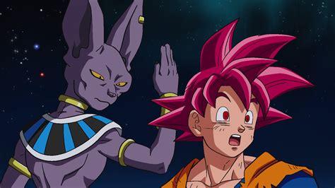 Watch Dragon Ball Super Season 1 Episode 12 Anime On