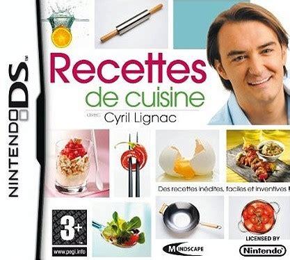 cyril lignac cuisine recette cuisine ds cyril lignac images