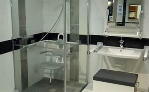 resoutout travaux divers With presentation salle de bain