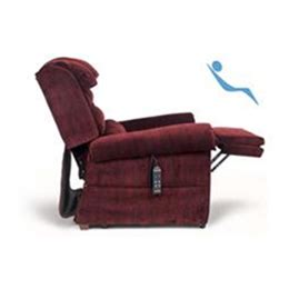 Golden Technologies Lift Chairs Relaxer by Maxicomfort Relaxer Lift Chairs Golden Technologies