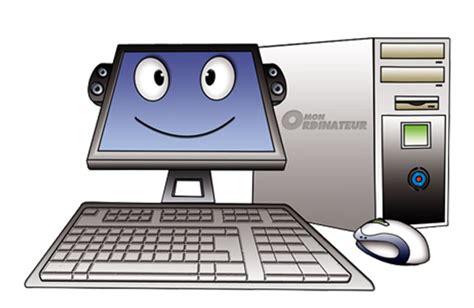 choisir un pc de bureau que choisir entre un ordinateur de bureau et un pc