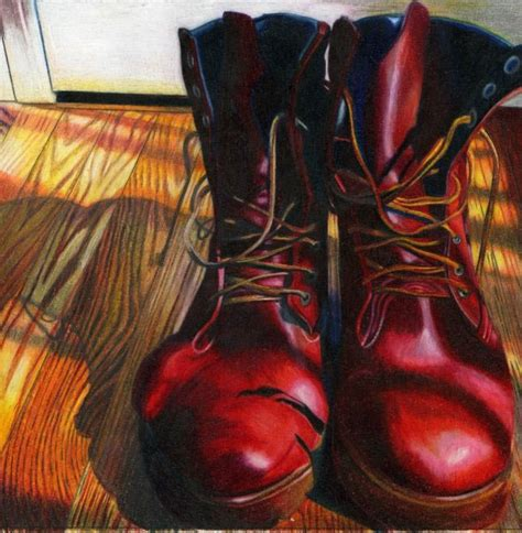 ap art portfolio   student show