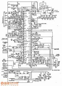 Index 1571 - Circuit Diagram