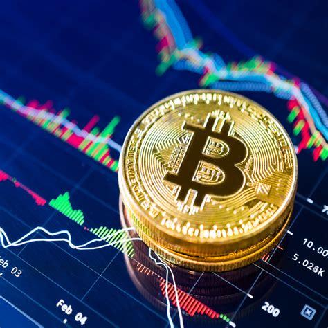 Bitcoin Bullish - Arbittmax