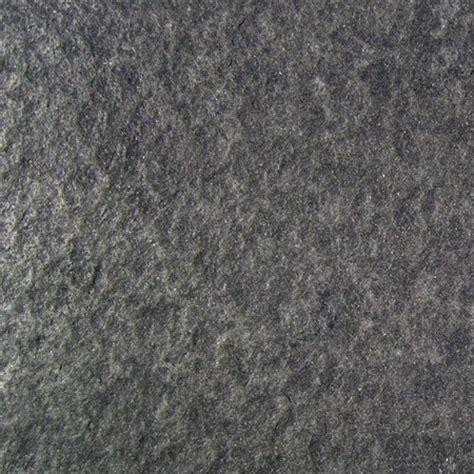 flamed and brushed granite mongolian black granite stone basalt marble tiles slabs pavers cut to size cobblestone steps