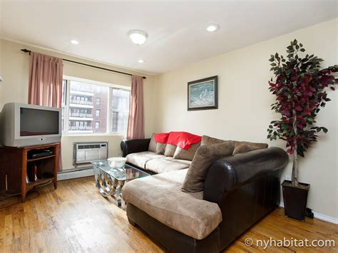 3 bedroom apartments for rent in new bedford ma new york roommate room for rent in bedford stuyvesant 3