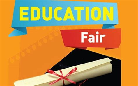 australian education fair  kick   january